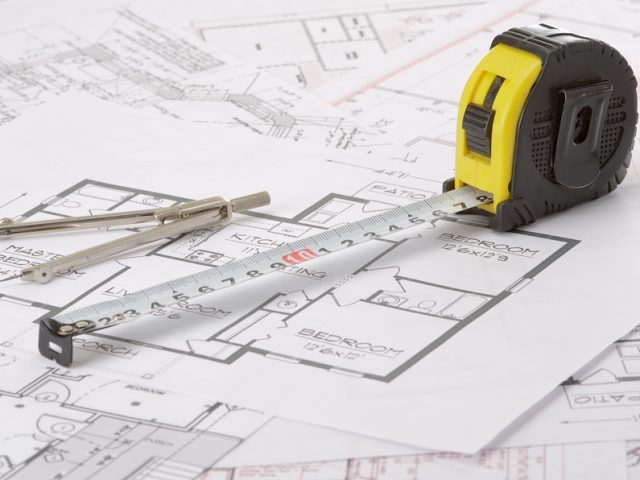 Zbuduj swój dom…